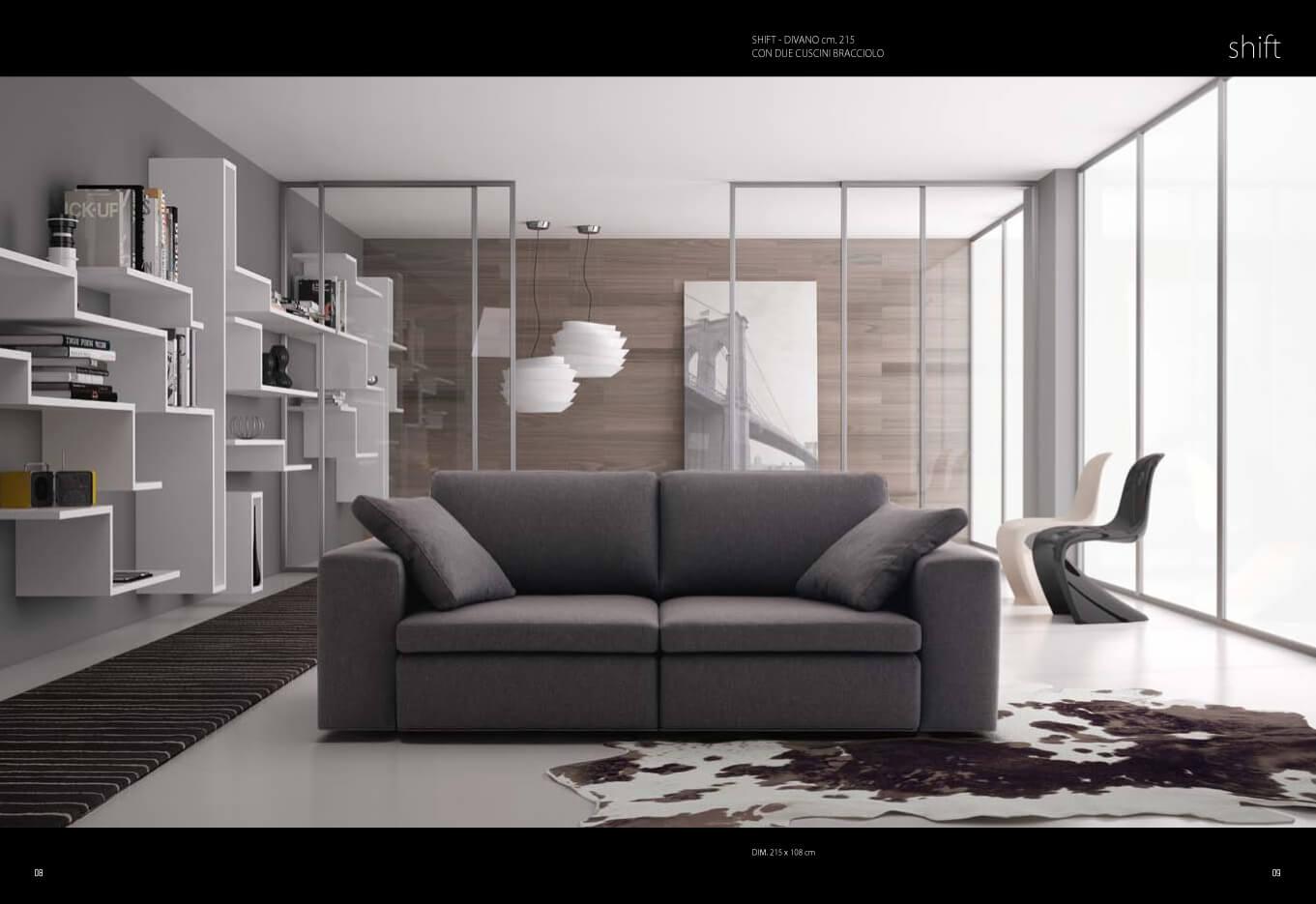 Smontare divano poltrone sofa affordable smontare divano for Divano con poltrone