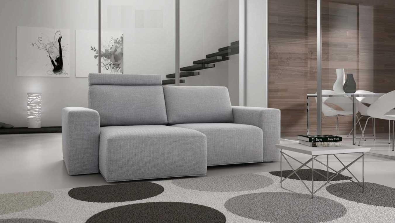 Smontare divano poltrone sofa affordable smontare divano poltrone sofa with smontare divano - Smontare divano poltrone sofa ...