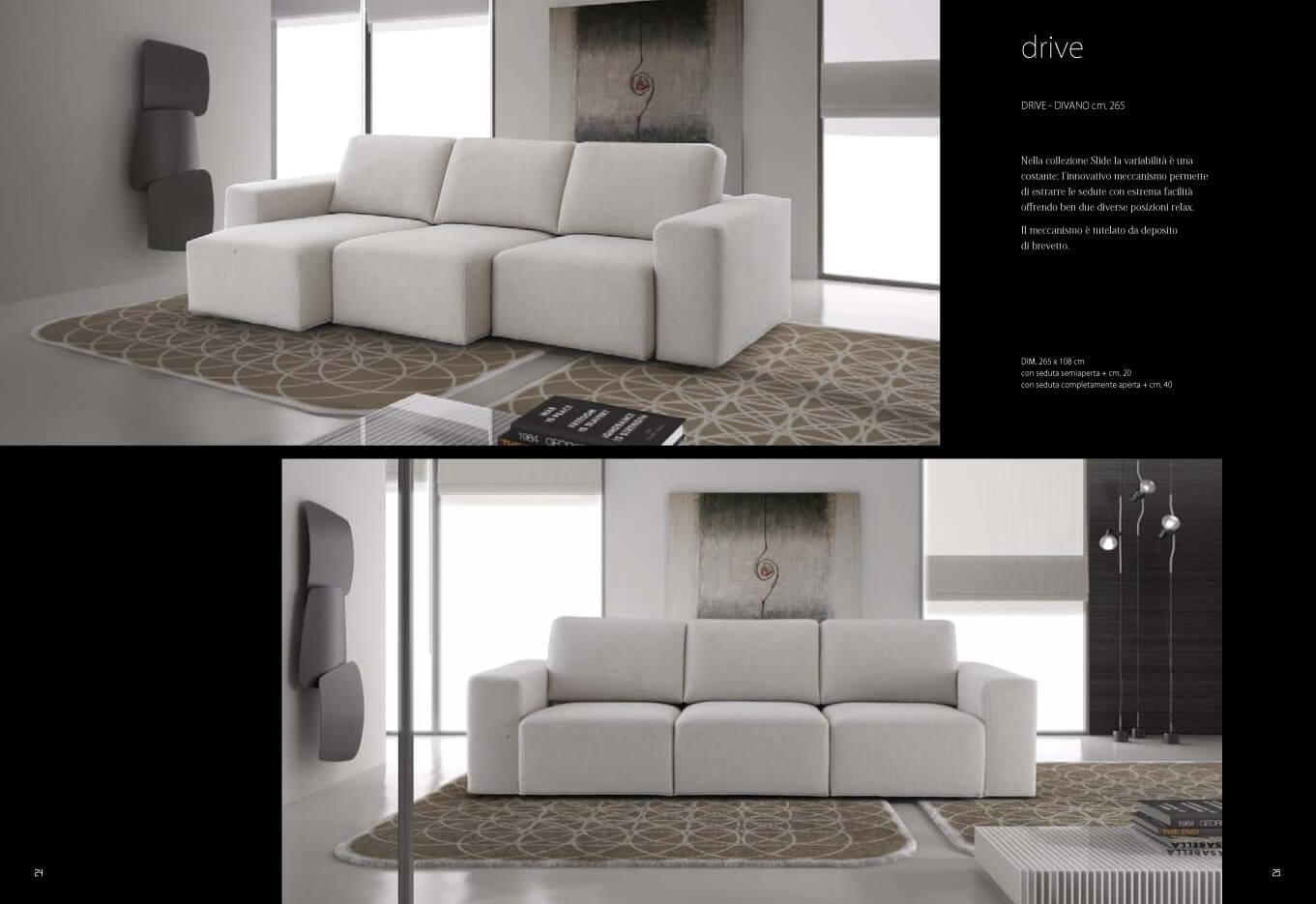 sliding-sofa-divano-con-sedute-scorrevoli-versione-lineare