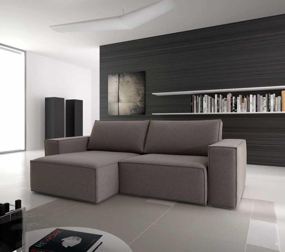divano allungabile con sedute estraibili in offerta a