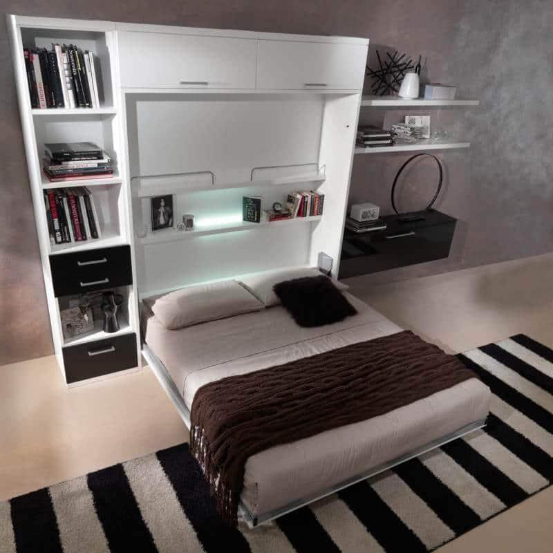 letto-a-scomparsa-verticale-matrimoniale-basso-mod-sofia-con-tavolo-senza-cassetti-sotto-p-446