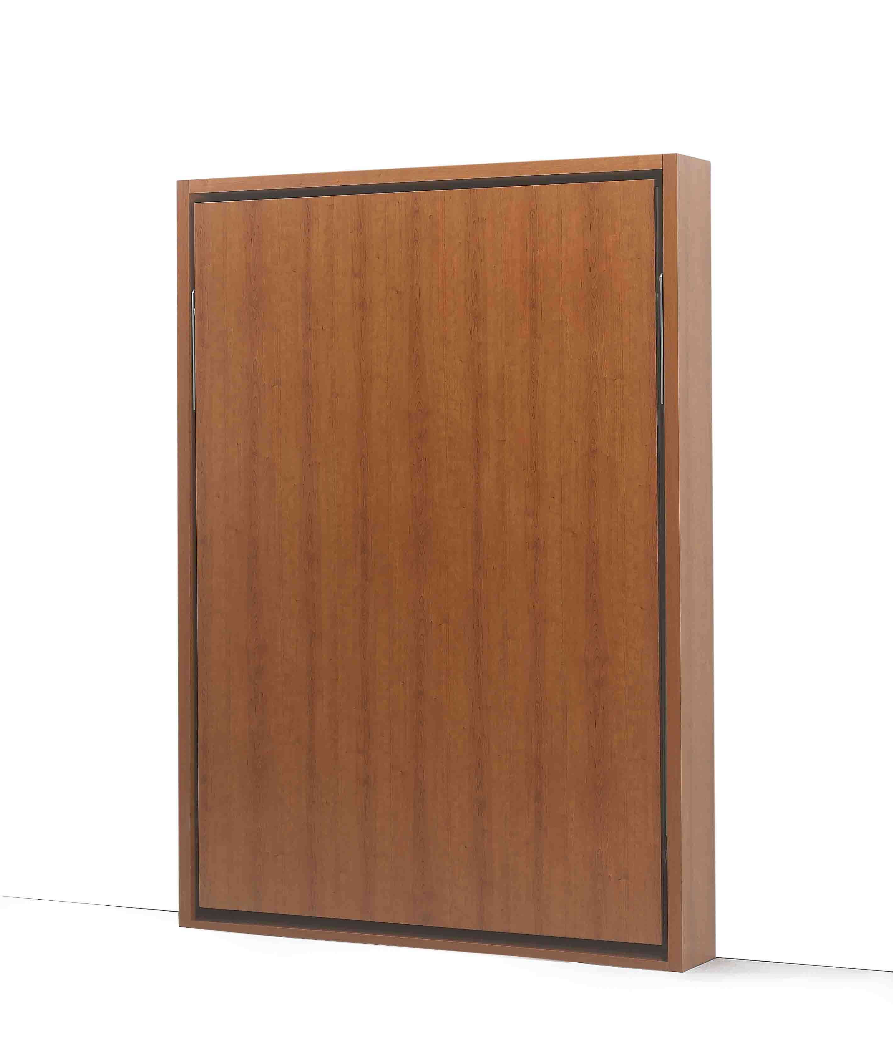 letto a ribalta modello Door in Offerta Lancio Scontato in Milano e ...