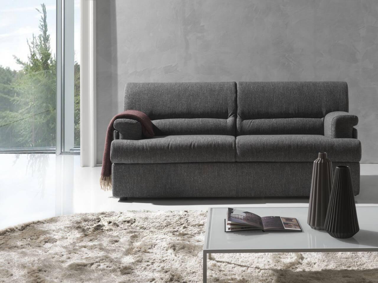 divano-letto-gondola