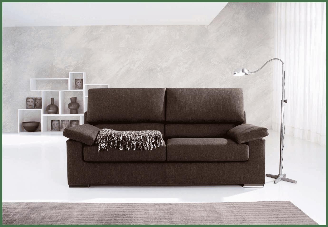 Divano blanc collezione divani e poltrone divani fissi for Collezione divani e divani