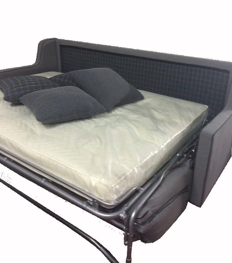 Divano letto modello sfinge matrimoniale movimento - Divani e divani offerte divano letto ...