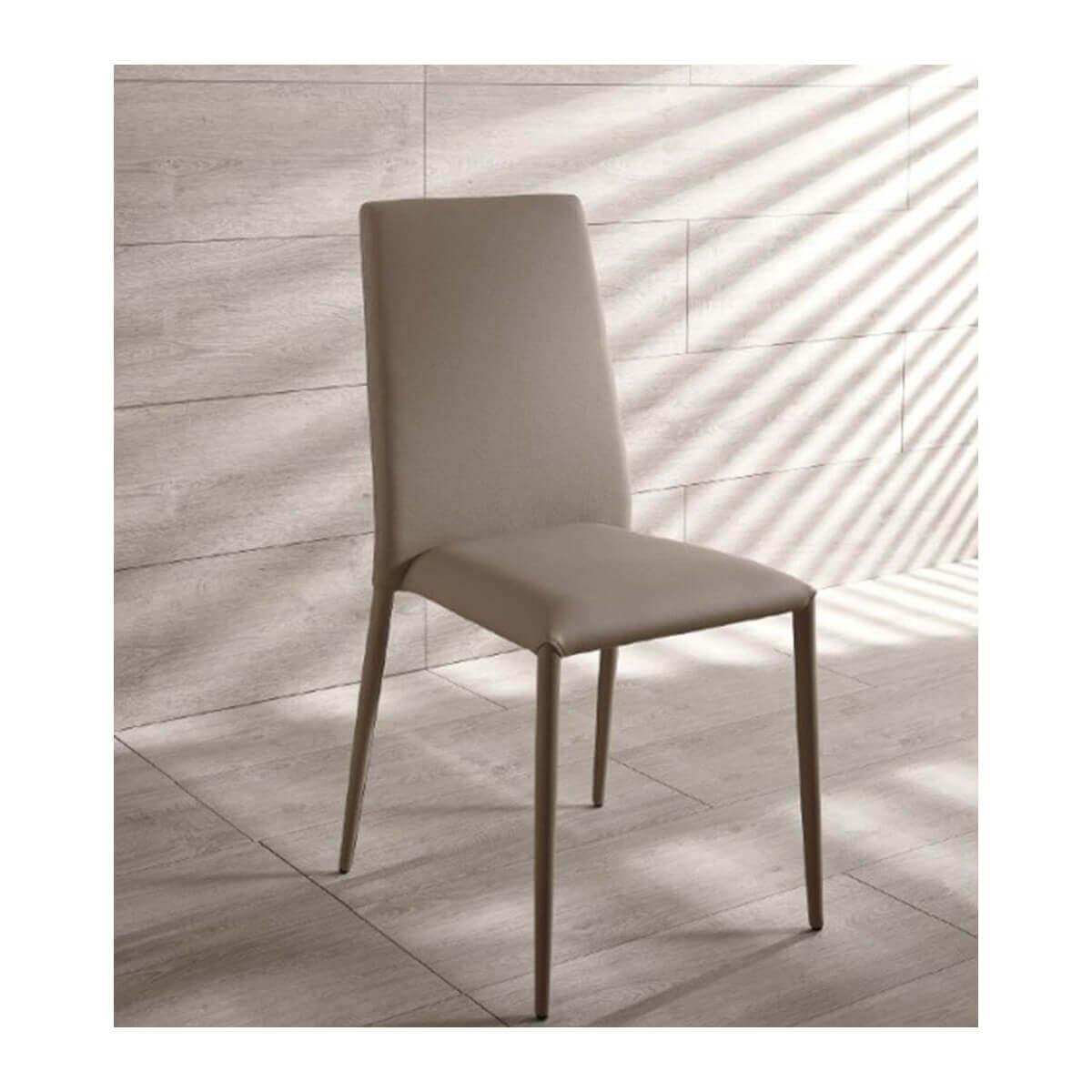 Sedie Sgabelli E Poltroncine.Sedia Modello Contessa Complementi E Illuminazione Sedie Sgabelli
