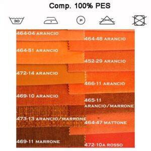 arancio-codificati-4