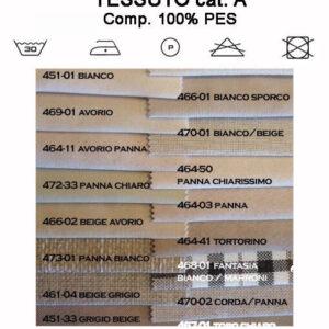 avorio-pannai-codificati-4
