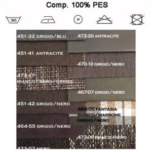 grigi-neri-codificati-4