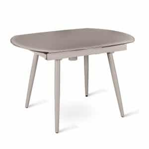 , Tavolo Modello Liha quattro