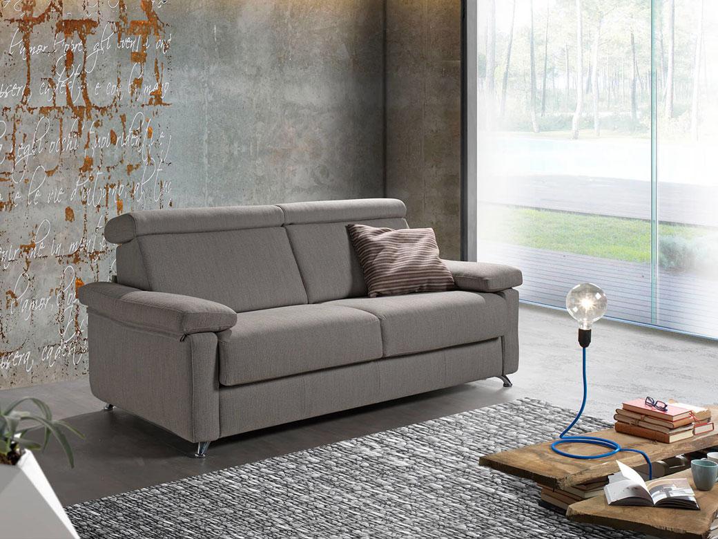 sofa divano-letto-o-fisso-modello-coco-bracciolo-morbido-a-cuscinetto-personalizzabile-su-misura