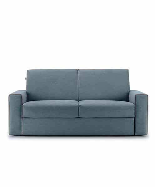 Divano letto materasso h20 modello bramante in offerta da non perdere - Divano letto 160 cm mondo convenienza ...