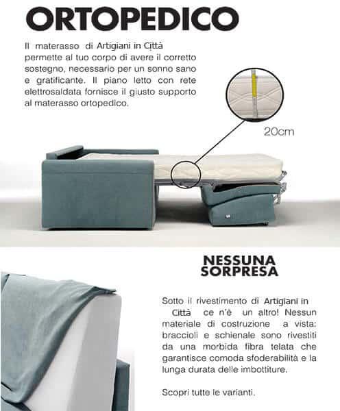 specifiche-del-materasso-e-caratteristiche-del-sofà-letto-modello-bramante-h-20-cm-finito