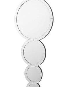 Specchio bea