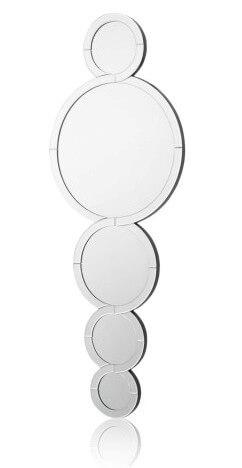 , Specchio Modello Bea
