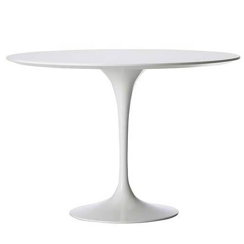 Tavoli Modello Ramate