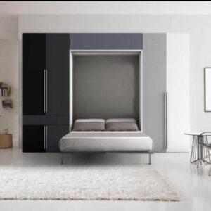 mobili da esposizione in svendita Milano Archives - Artigiani in Città