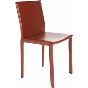 sedia mono
