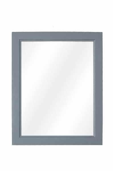 Specchiere promo offerte specchiere cornici - Specchio dei tempi offerte ...