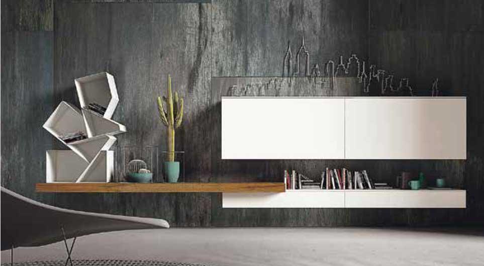 https://www.artigianiincitta.it/wp-content/uploads/2017/03/Salotto-modello-blanc.jpg