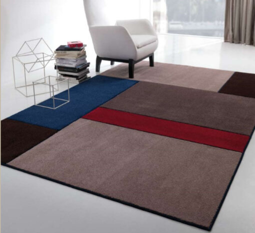 , Tappeto Cubic 200 x 300