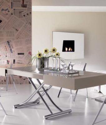 , I 5 migliori coffee table… più uno!
