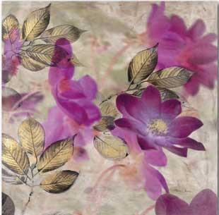 Dipinto-con-fiore-viola