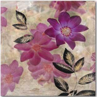 Dipinto-fiori-violetta