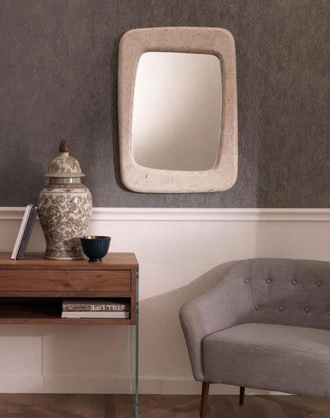 Specchio-Modello-Globe-in-Marmo-bianco-ambiente