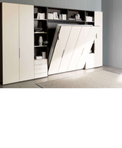 Best Armadio Letto A Scomparsa Ideas - Design and Ideas ...