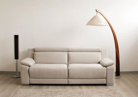 divano letto esmeralda relax, Chi ha detto che un divano letto non può essere anche relax?