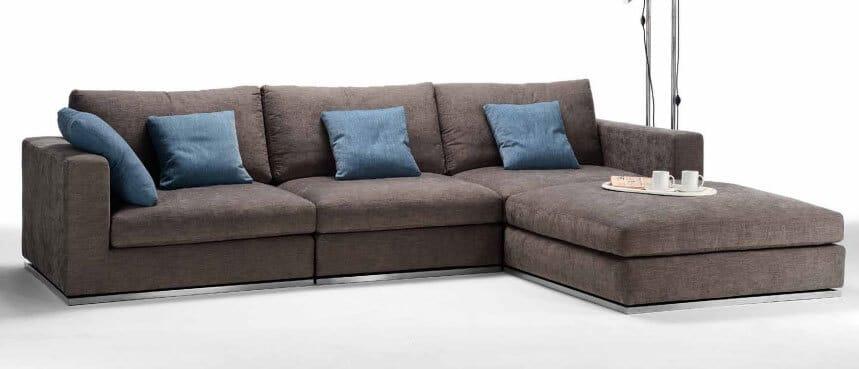 divani, Quale tipo di divano fa per te ?