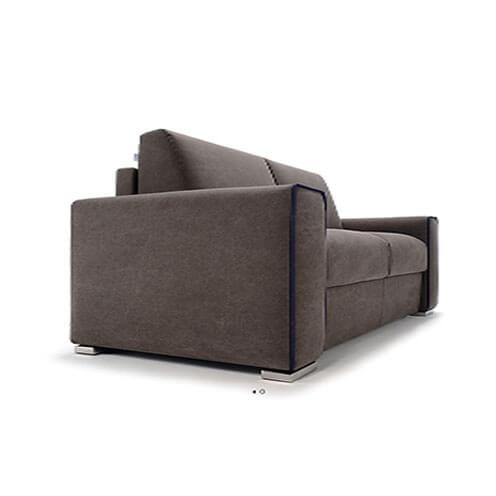 sofà-letto-morbido-modello-boby-con-materasso-alto