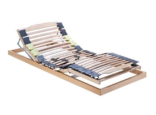 Piano-rete-in-legno-ortopedica-per-letto-Grey motorizzata