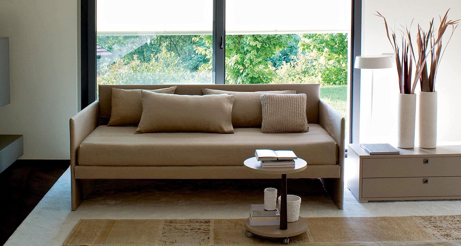 divano- salvaspazio