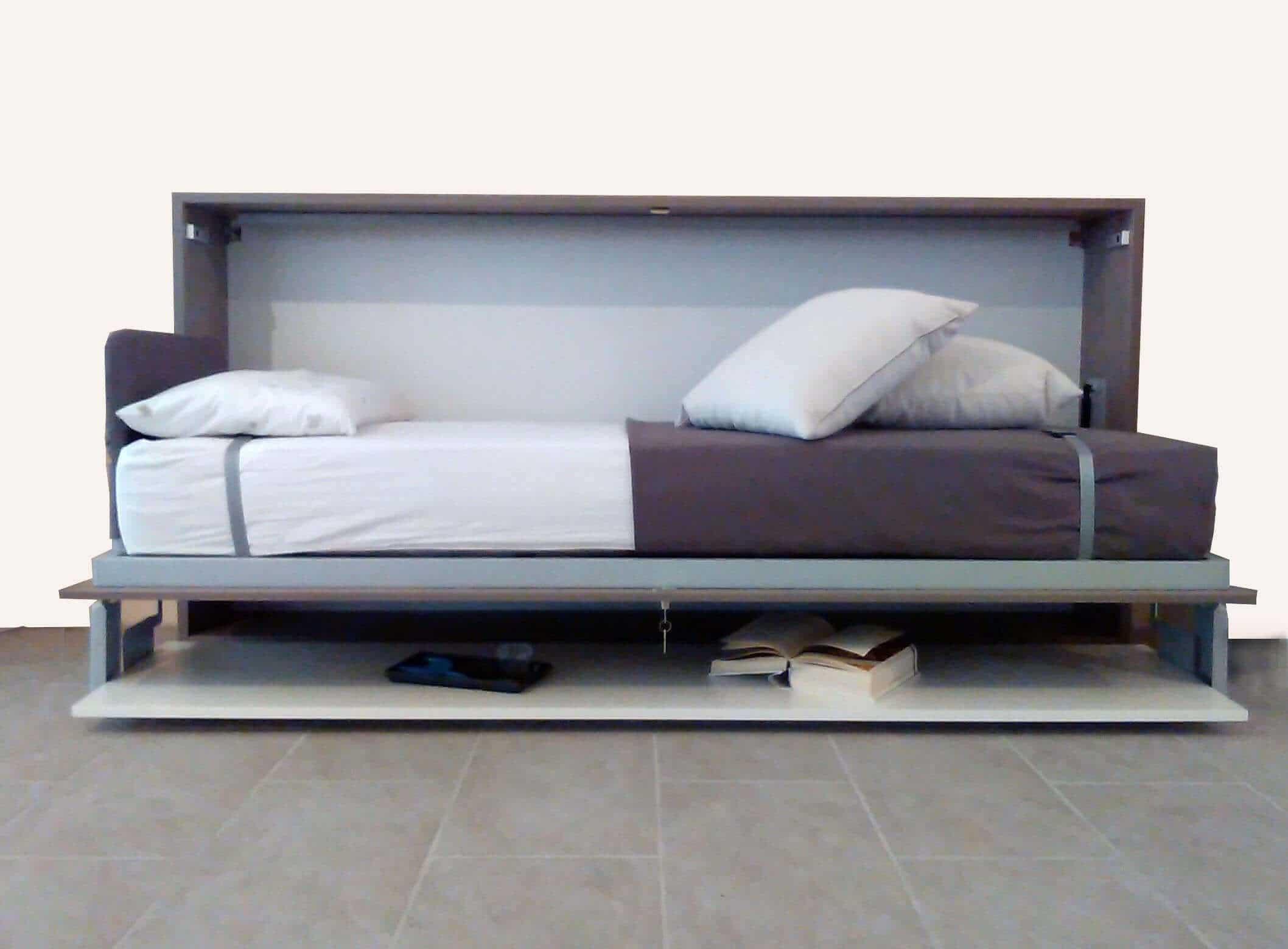 9-letto-a-scomparsa-singolo-scesa-orizzontale-materasso-alto-comodo-salvaspazio