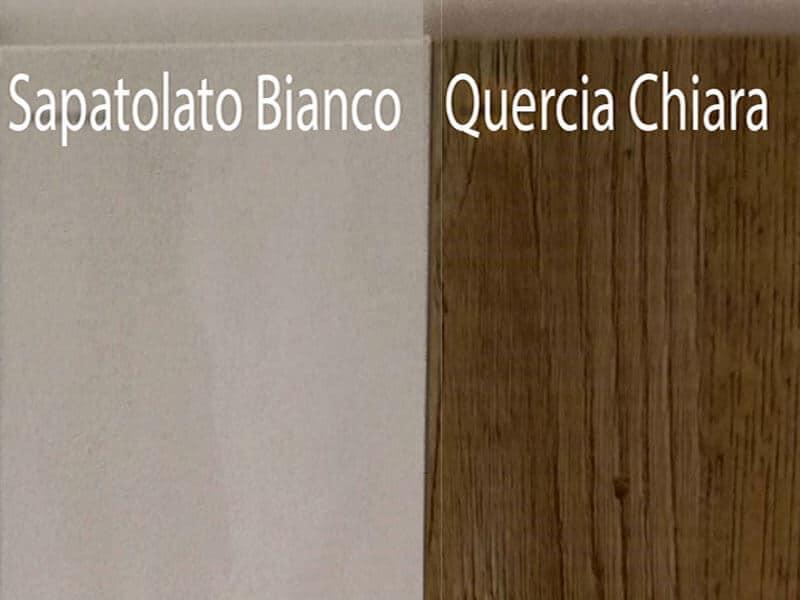 Tavolo Allungabile Alice Consolle Sospesa A Muro Estraibile Offerta Outlet