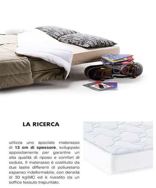 divano-con-seduta-materasso-caratteristiche-tecniche-del-divano-a-slitta-con-seduta-materasso-modello-facile-standard-e-plus