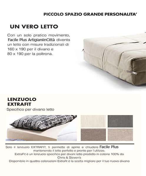 divano-a-materasso-specifiche-trapunta-e-lenzuolo-optional-a-richiesta