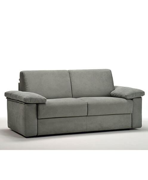 divano-letto-Ellington-H-21-bracciolo-morbido-foto-divano-frontale