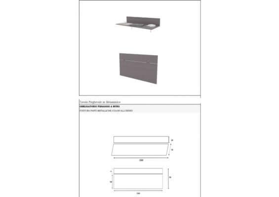 tavolo-trasformabile-modello-easy-magnolia-foto-aperto-a-giorno-e-chiuso-notte-scheda-tecnica