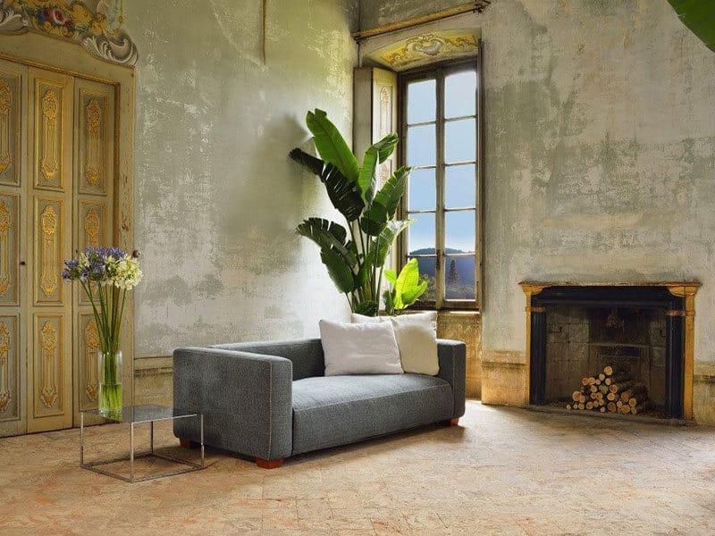 divano-letto-brianza-artigianale-su-misura-moderno-foto-frontale-laterale