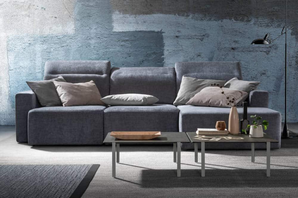 bistrol-divano-con-penisola-con-sedute-scorrevoli-sliding-lusso-con-schienale-alto-continuo-a-frizione-