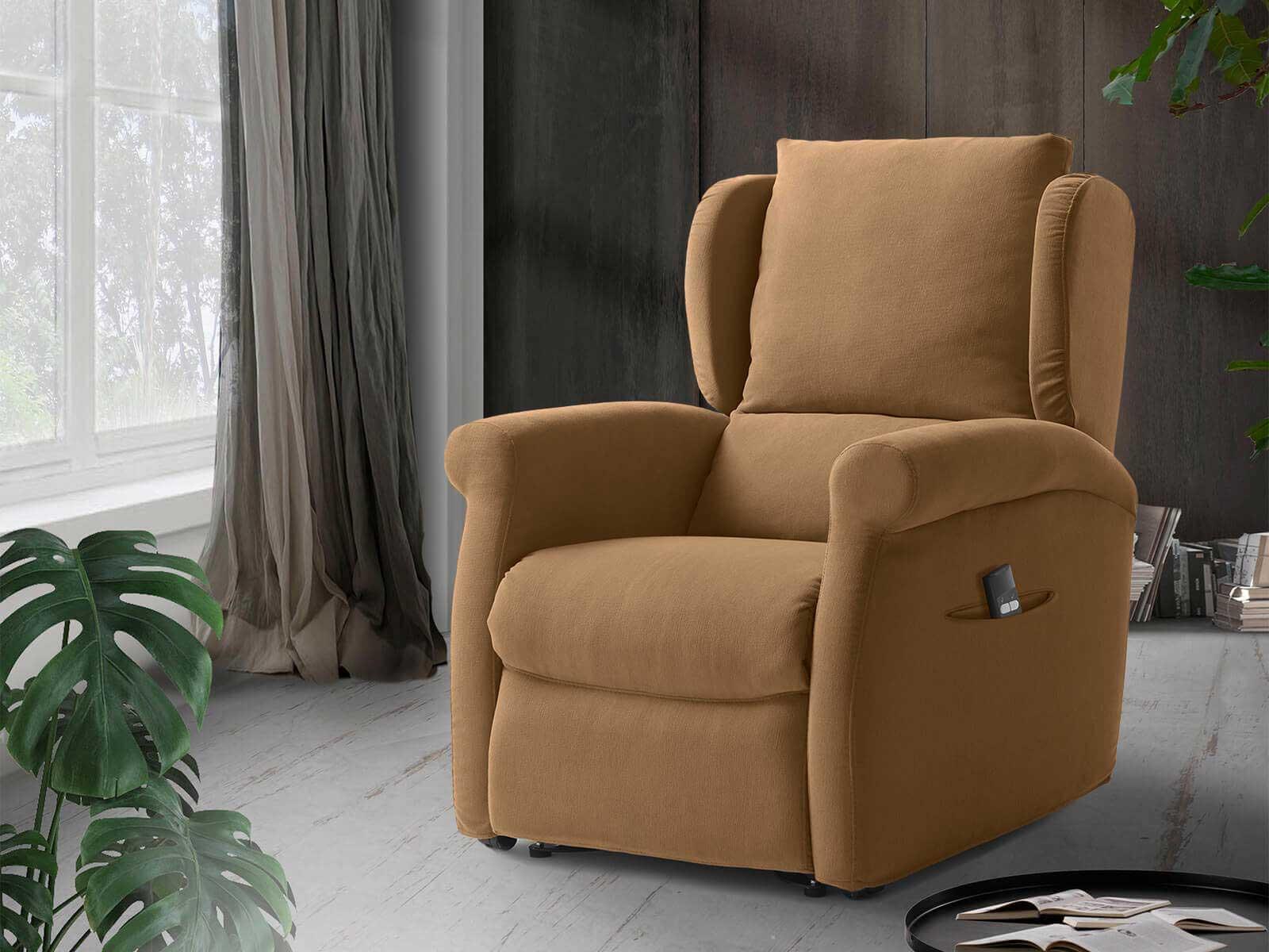 poltrona-relax-motorizzata-presidio-medico-modello-tris-large-con-schienale-a-foto-ambientata-chiusa