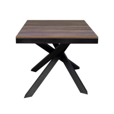 """Volantis Evolution, """"Aggiungi un posto a tavola che c'è un Evolution in più!"""""""