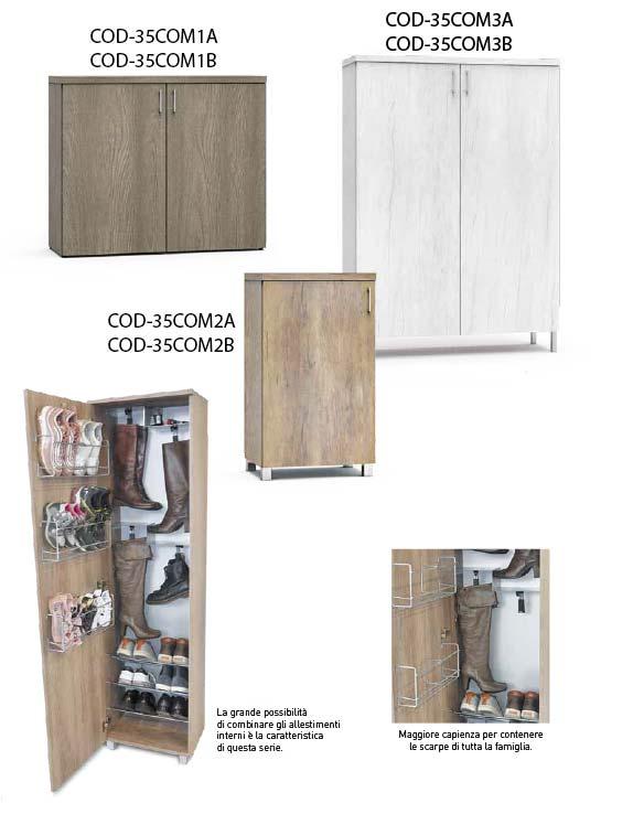 Scarpiere-artigianali-Comazzo35-modelli