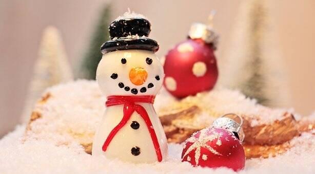 """, Natale: 5 consigli e idee """"must have"""" per la tua casa"""