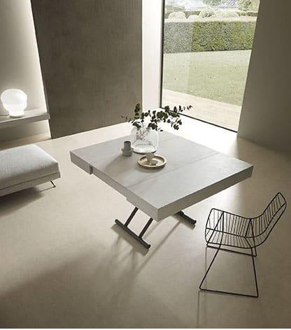 Tavolino soggiorno e pranzo
