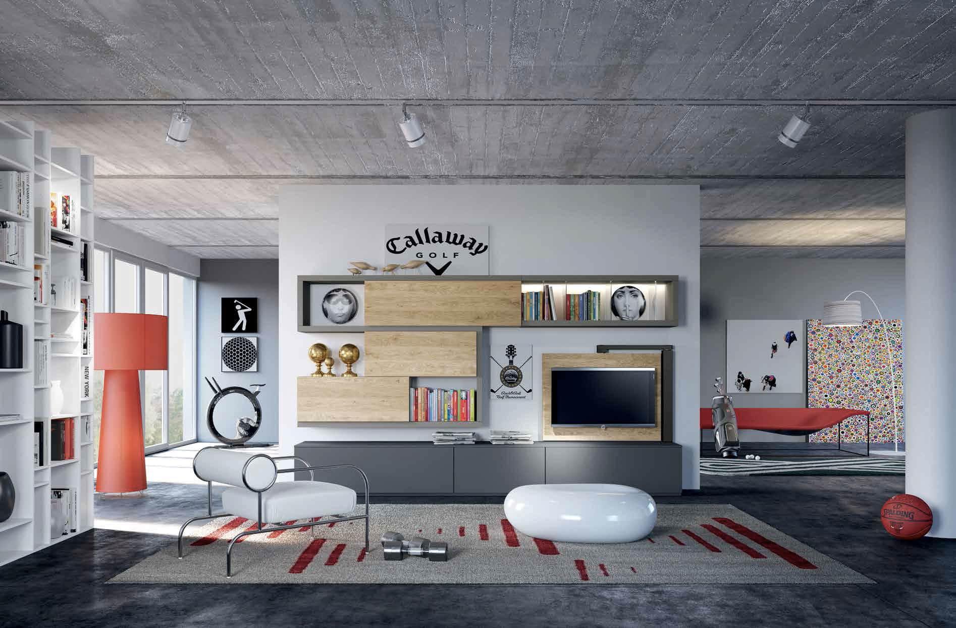 CATALOGO-SKY-2-Composizione-513-Binomi-Cromatici--salotto