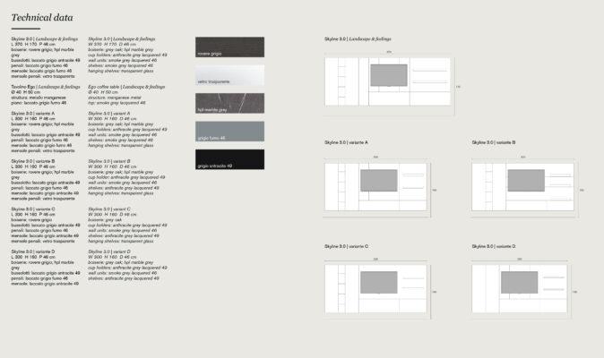 Skyline-3-Landscape-&-feelings-scheda tecnica